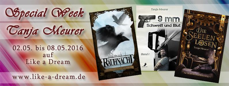 Banner Special Week_Tanja