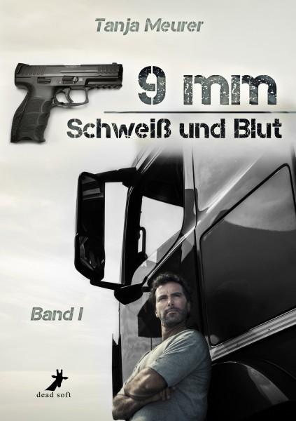 schweic39f-und-blut