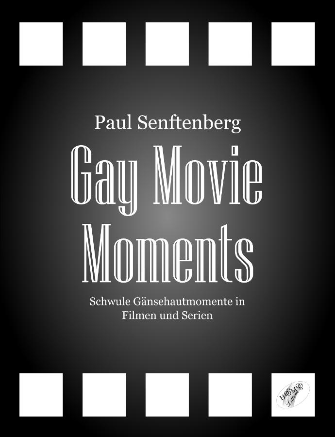 Schwule Sex glatt
